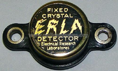 fixed_crystal_detector_1216169.jpg
